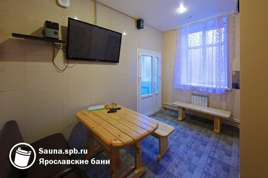 Адрес:чебоксары, ярославская, телефон: 8() схема проезда.