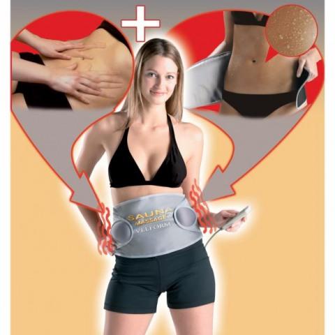 Какие упражнения помогут убрать жир с талии
