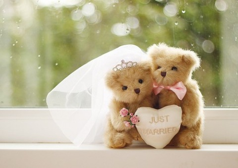 Идея – годовщина свадьбы в бане, сауне или спа