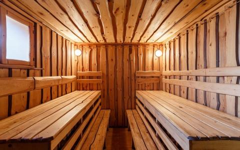 Домашние фотографии супругов в бане фото 193-657
