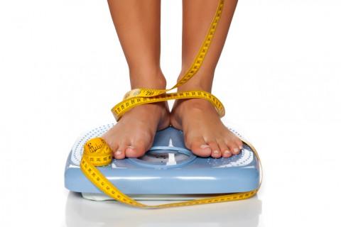 Как нужно ходить в баню что бы похудеть