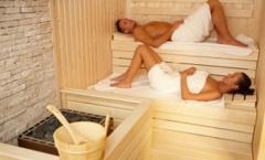 Скоро банный день! что Вы знаете о бане? как надо париться?