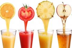 Фитобар — это небольшая зона с барной стойкой, посадочными местами, где есть возможность выпить полезный фреш, коктейль, смузи, чай, шейк на основе ягод, фруктов, с добавлением натуральных экстрактов трав и растений.