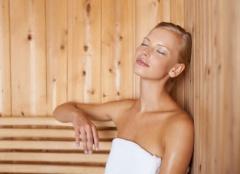 Головная боль после бани — частое явление, которое может быть спровоцировано различными факторами.