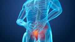 Простатит делится на две основные категории: острый простатит и хронический простатит.