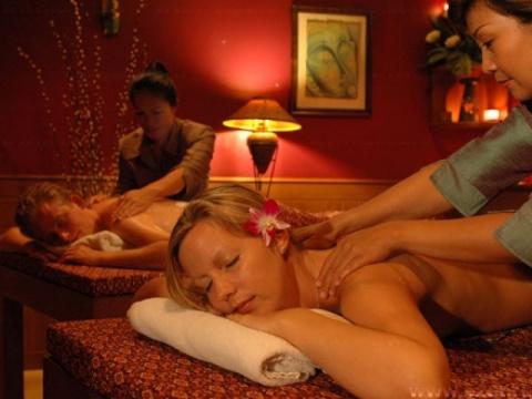 Эротический массаж сауны петербурга эротический массаж надым