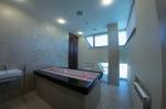комната мыльного массажа