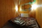 Комната отдыха - индивидуальный номер 1