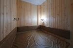 Комната отдыха - индивидуальный номер 2
