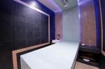 кабинет мыльного массажа