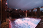 PENA - Luxury SPA