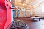 Помывочное отделение