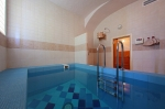 бассейн, обливочное ведро